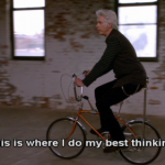 I Do Movies Badly: Jim Jarmusch