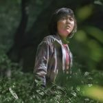 Okja: Giving You the Business, by David Bax