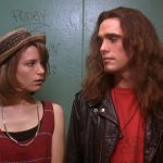 Musical Notation: Cameron Crowe's Singles