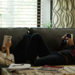 The Big Sick: The American Coma, by David Bax