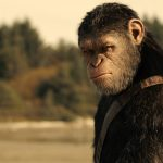 War for the Planet of the Apes: A Beautiful Quagmire, by Tyler Smith