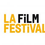 Episode 534: LA Film Fest 2017 Preview