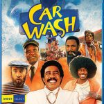 Home Video Hovel: Car Wash, by Craig Schroeder