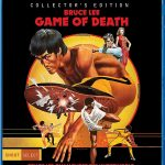 Home Video Hovel: Game of Death, by Chase Beck