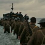 Dunkirk: See it Big, by Rudie Obias