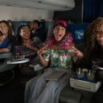 Girls Trip: Blow You Away, by David Bax