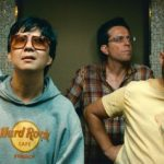 Sequelcast 2: The Hangover Part III