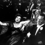 BP's Top 100 Challenge #42: Sunset Boulevard, by Sarah Brinks