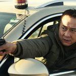 Sequelcast 2: Police Story: Lockdown (AKA Police Story 2013)