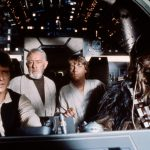 BP's Top 100 Challenge #35: Star Wars: Episode IV – A New Hope, by Sarah Brinks