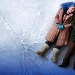 BP's Top 100 Challenge #36: Eternal Sunshine of the Spotless Mind, by Sarah Brinks