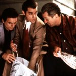 BP's Top 100 Challenge #32: Goodfellas, by Sarah Brinks