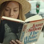Ingrid Goes West: My Story, by David Bax