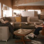 Marjorie Prime: Who Were You?, by David Bax