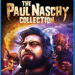 Home Video Hovel: The Paul Naschy Collection, by Dayne Linford