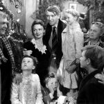BP's Top 100 Challenge #29: It's a Wonderful Life, by Sarah Brinks