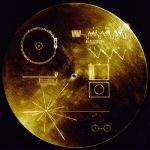 Musical Notation: The Voyager Golden Record