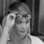 BP's Top 100 Movie Challenge #27: Breathless, by Sarah Brinks