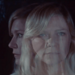 Woodshock: Dunst On, Checks Out, by Scott Nye