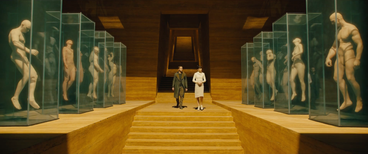 battleshippretension.com/blog/wp-content/uploads/2017/10/Blade-Runner-2049-trailer-human-chambers.png