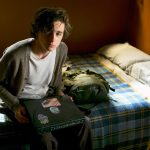 Beautiful Boy: The Official Stories, by Jeremy Elder
