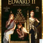 Home Video Hovel: Edward II, by David Bax