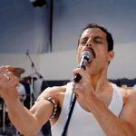 Bohemian Rhapsody: The Show Does Go On, by David Bax