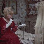 Episode 606: Grand Dame (and Dude) Guignol
