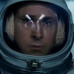 First Man: Another Day of Moon, by David Bax