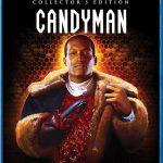 Home Video Hovel: Candyman, by David Bax