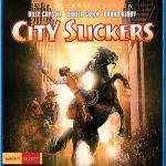Home Video Hovel: City Slickers, by David Bax