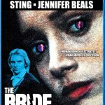 Home Video Hovel: The Bride, by David Bax