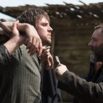 Movie Meltdown: Apostle: The Mechanics of Religion?
