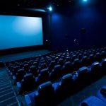 Episode 608: The Community of Film Fandom