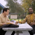 AFI Fest 2018: Green Book, by David Bax