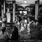 The Great Buddha+: A Rocky Landing, by Jeremy Elder