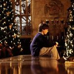 The Harry Potter Commentary Christmas Sale!