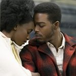If Beale Street Could Talk: The Fire This Time, by David Bax
