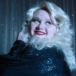 Dumplin': Where the Tea Is Sweet and the Love Complete, by David Bax