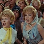 Monday Movie: It's a Mad Mad Mad Mad World, by David Bax