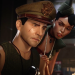 Welcome to Marwen: Keep Giving All the Love You Can, by David Bax