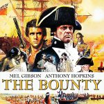 Home Video Hovel: The Bounty, by Alexander Miller