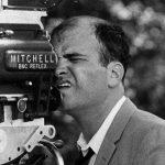 I Do Movies Badly: Terrence Malick