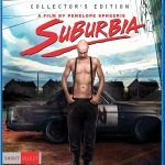 Home Video Hovel: Suburbia, by David Bax