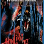 Home Video Hovel: Howling III, by Alexander Miller