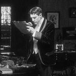 Monday Movie: Sherlock Holmes, by David Bax