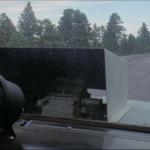 Monday Movie: Two-Lane Blacktop, by David Bax