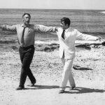 Monday Movie: Zorba the Greek, by David Bax