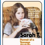 Home Video Hovel: Sarah T. – Portrait of a Teenage Alcoholic, by Alex Daniel