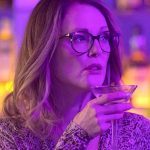 Gloria Bell: The Alias That You've Been Living Under, by David Bax